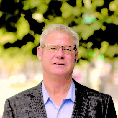 James Engler