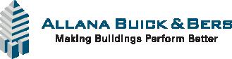 Allana Buick & Bers, Inc. Logo