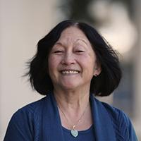 Barbara Wong